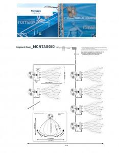 Kool-montaggio-linea-vento2